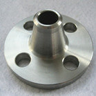 Yaang a182 f316 stainless steel Welding Neck Flange