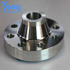 a182 f22 alloy steel weld neck flange