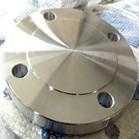 ANSI B16.5 304L Blind Flange RF 3 Inch CL150