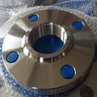 ANSI B16.5 304L Threaded Flange RF 2 Inch CL150