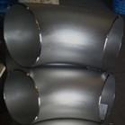 ANSI B16.9 ASTM A403 WP304 SMLS 90Deg LR Elbow DN200 Sch20S