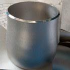 ANSI B16.9 ASTM A403 WP310S ECC RED DN150 - DN100 SCH10S