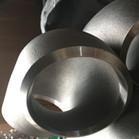 ANSI B16.9 ASTM A403 WP316L SMLS 90Deg LR Elbow DN80 Sch40S
