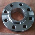 ANSI B16.5 ASTM A182 F53 UNS 32750 GR2507 SORF Flange CL600 50NB