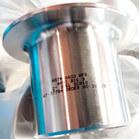 ANSI B16.9 ASTM A403 WP316L SMLS STUB END BW 2 Inch SCH10