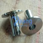 ANSI B16.9 ASTM A403 WP316L SMLS STUB END BW 3/4 Inch SCH10