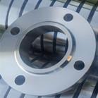 ASME B16.5 A182 304 SORF Flange 3 Inch CL150