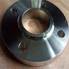 ASME B16.5 A182 F304 SORF Flange 2-1/2 Inch CL150