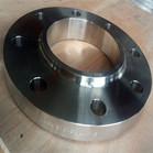 ASME B16.5 A182 F304 SORF Flange 4 Inch CL150