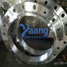 ASME B16.5 A182 F316L SORF Flange DN500 CL150