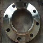ASME B16.5 A182 F316L SORF Flange 5 Inch CL150