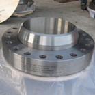 ASME B16.5 Alloy 625 Swivel Ring Flange RTJ 16 Inch