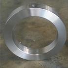 ASME B16.5 ASTM A182 316L Bleed Ring