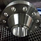 ASME B16.5 ASTM A182 F316L WNRF Flange 8 Inch SCH160 Cl900