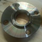 ASME B16.5 ASTM B564 Hastelloy C276 Socket Weld Flange 3 Inch CL150