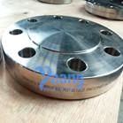 ASME B16.5 ASTM B564 UNS N06625 Blind Flange RF 3 Inch CL300