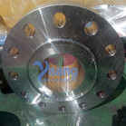 ASME B16.5 ASTM B564 UNS N06625 WNST Flange 6 Inch SCH40S CL900