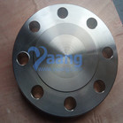 ASME B16.5 Inconel 625 Blind Flange RF 3 Inch CL300
