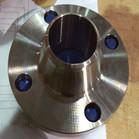 ASME B16.5 A182 F316L WNRF Flange 2 Inch SCH40S