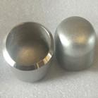 ASME B16.9 ASTM A403 WP304L Pipe Cap DN32 Sch40S
