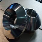 ASTM A182 F51 Weldolet 2 1/16 Inch BW Class 3000 Sch40