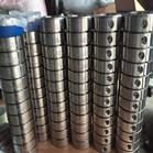 ASTM A182 F53 Flushing Rings RF 2 Inch CL300