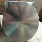 ASTM A182 F53 UNS 32750 GR2507 Blind Flange RF 50NB CL150