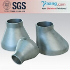 astm a240 uns s31803 pipe fitting
