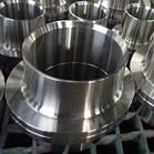 ASTM A403 TP304L STUB END 314-014 DN100 Sch16H