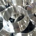 ASTM A403 TP304L STUB END 314-014 DN80 Sch16H