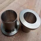 ASTM A403 TP304L Stub End DN50 Sch10H