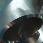 ASTM A403 WP304L 90Deg LR Elbow DN100 Sch40