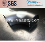 astm a790 s31803 pipe fitting