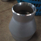 ASTM A815 GR2507 Seamless Concentric Reducer 159x89x4.5x4