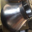 ASTM A815 GR2507 SMLS Con.Red DN200 - DN100 SCH40S