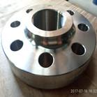 ASTM/ASME B16.5 A182 F53 GR.2507 NPT Flange RF DN50 CL600