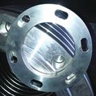 Custom Plate Flange: 304 Non-standard Plate Flange