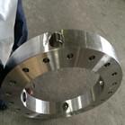 Custom Plate Flange: 904L Non-standard Plate Flange