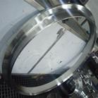 EN 1092-1 Type 35 EN 1.4404 Welding Ring DN1200 PN10 S=16MM