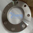 EN1092-1/01/B1 304L Plate Flange RF DN150 PN16