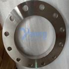 EN1092-1/01/B1 304L Plate Flange RF DN200 PN16