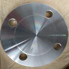 EN1092-1/05/B1 304L Blind Flange RF DN50 PN40