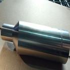 F316L Eccentric Swaged Nipple SW 2 Inch X 1 Inch 40S/80S