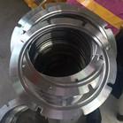Non-standard Flange: 316L Custom Plate Flange