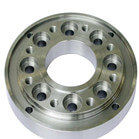 Non Standard Flanges