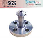 special steel incoly 825 flanges