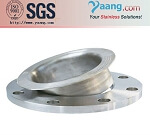 stainless steel 316 flange LAP JOINT