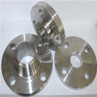 stainless steel belt neck butt weld flange