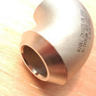 stainless steel pipe fitting (stainless steel fitting, pipe fitting)
