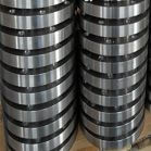 stainless steel pipe silp-on/plate type/weld neck/socket welding/blind flange